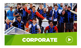 BOOK CORPORATE BOAT ONLINE