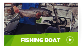 BOOK FISHING BOAT ONLINE