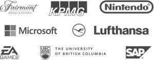 Corporate Team Building Vancouver