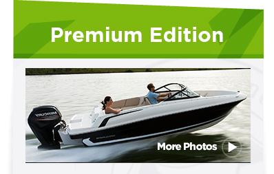 19ft-rental-boat-vancouver